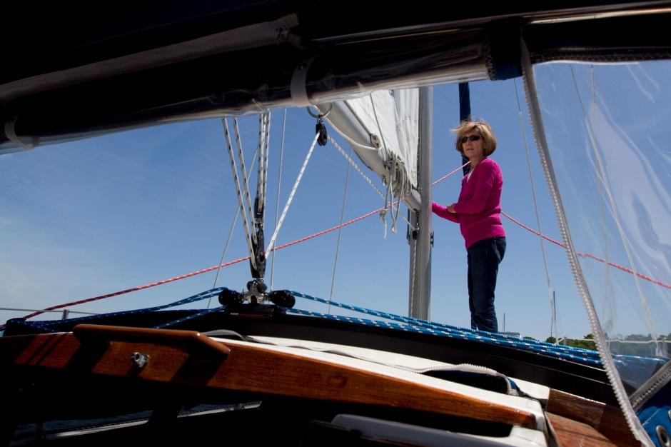Sailing142