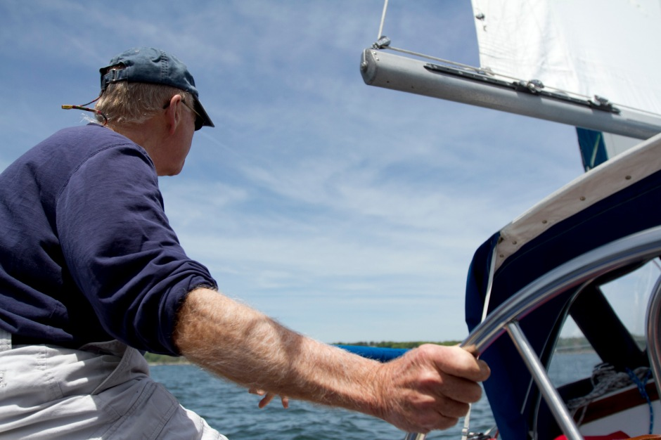 Sailing154