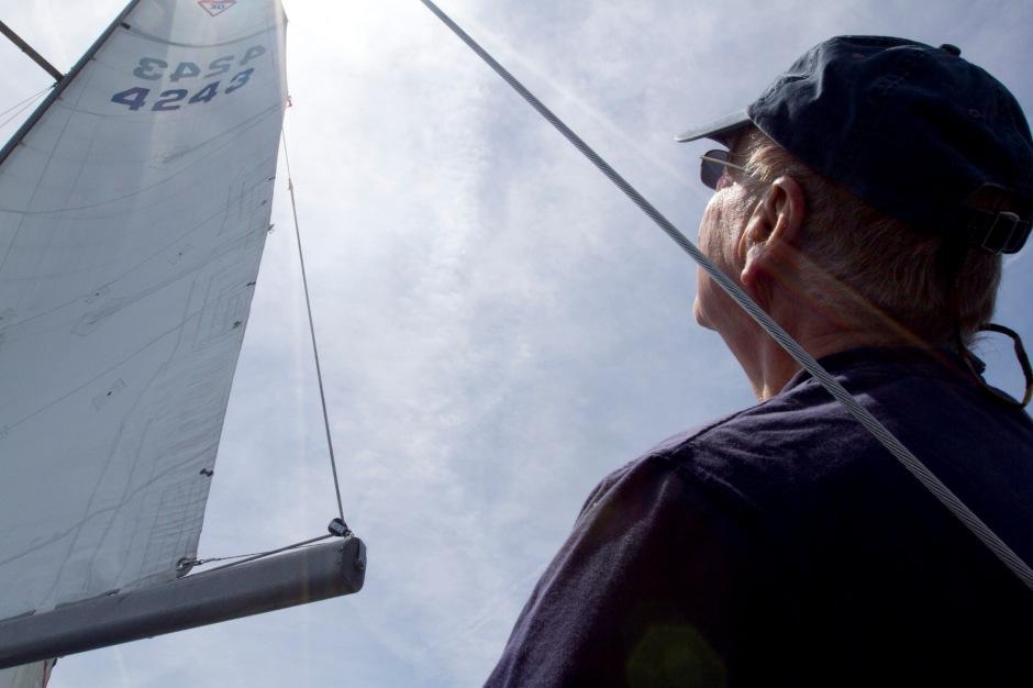 Sailing169