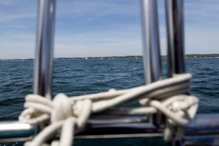 Sailing180