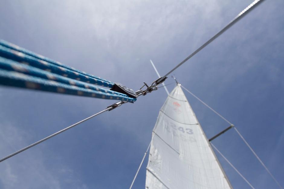 Sailing182