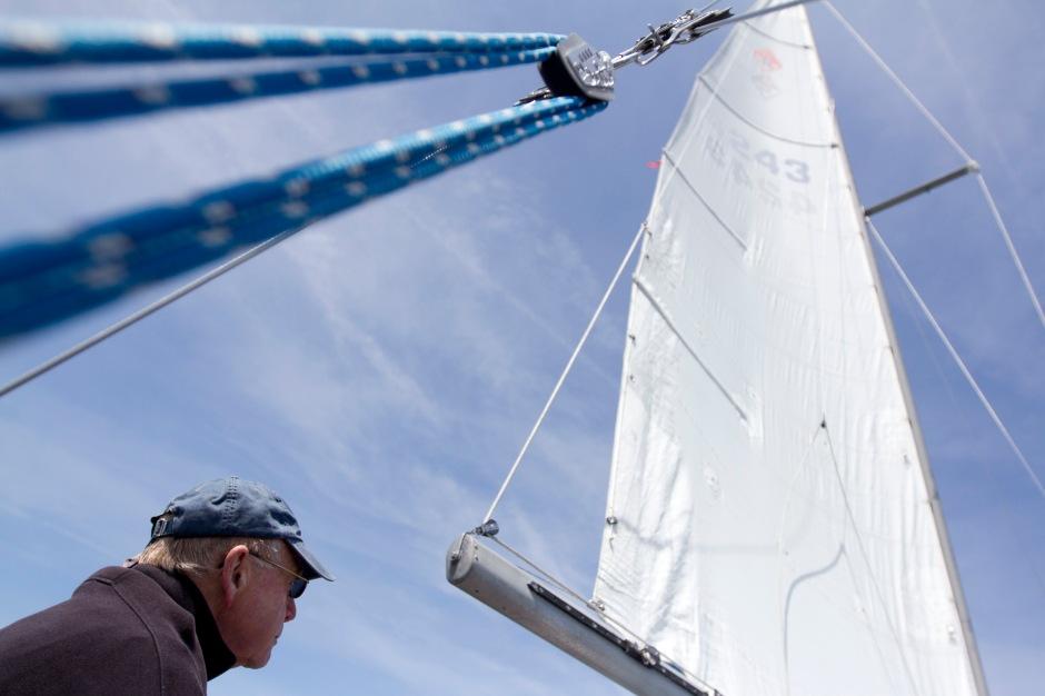 Sailing191