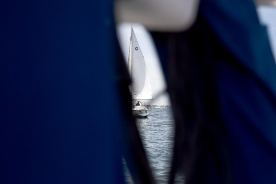 Sailing192