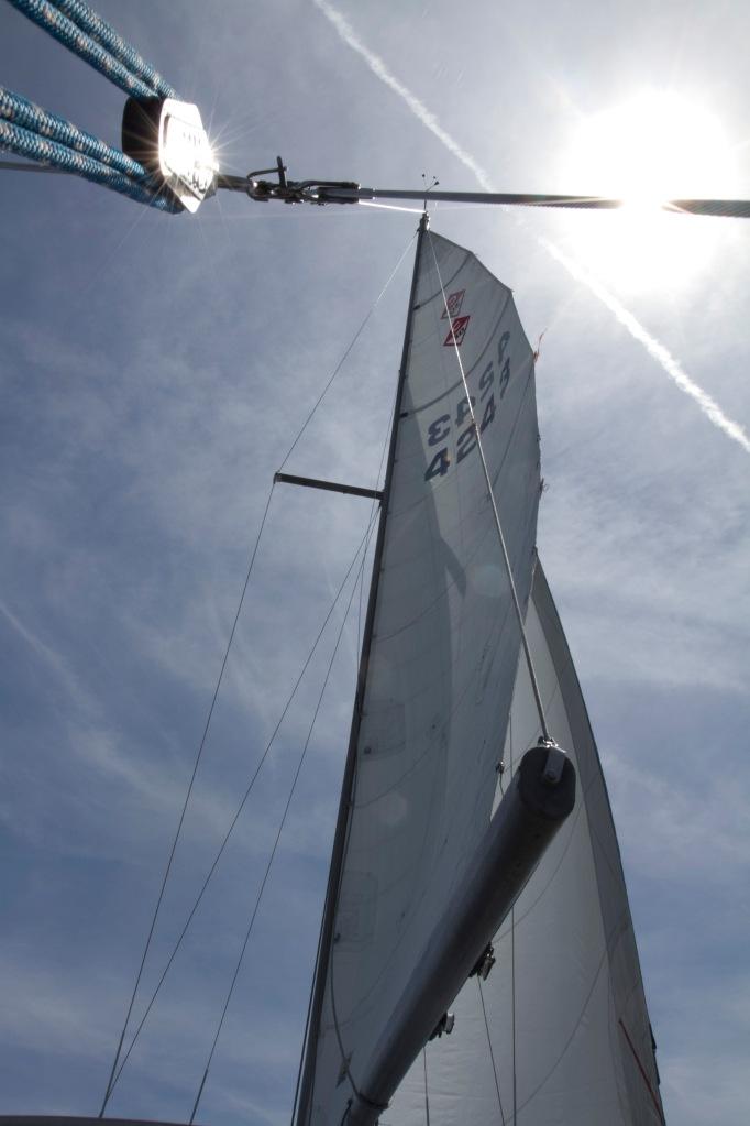 Sailing199