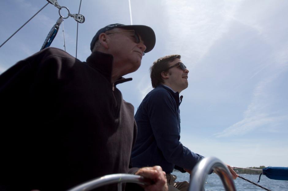 Sailing212