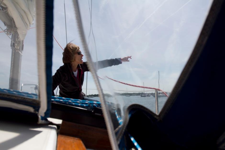 Sailing219
