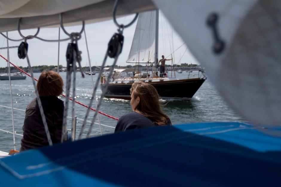 Sailing222