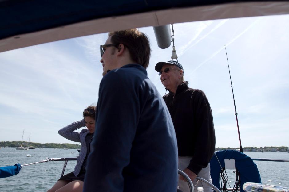 Sailing249