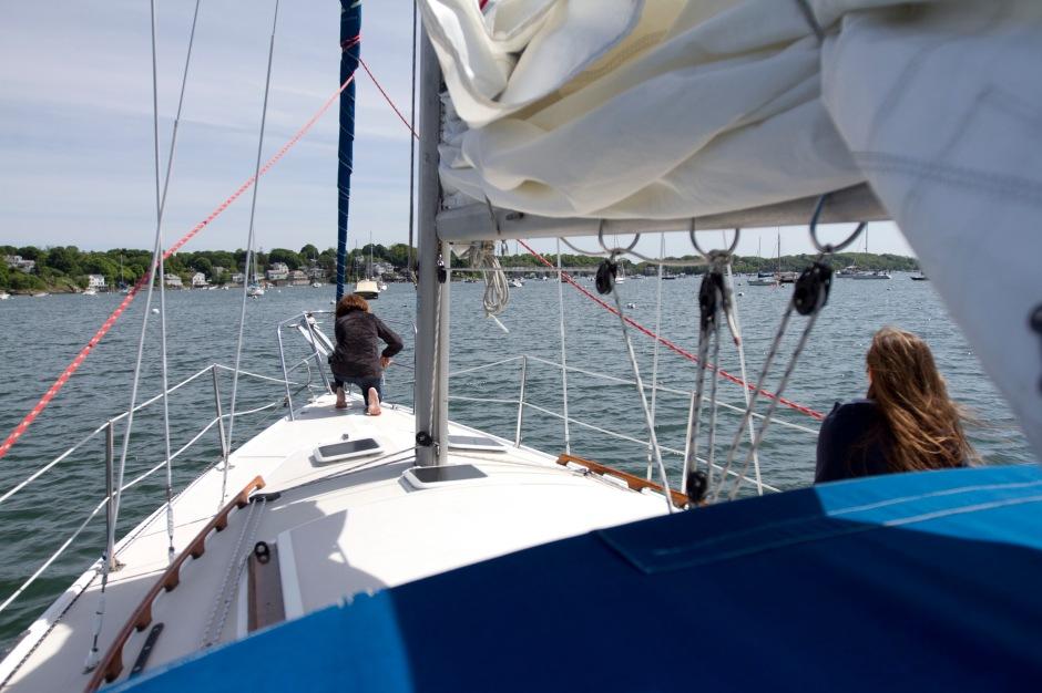 Sailing253